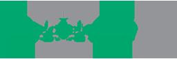 Predeval –  Cataloghi promozionali, Studio e consulenza sulla creatività Logo